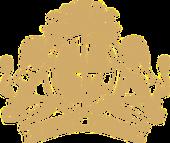 "Логотип компании ""Whisky Corner"""